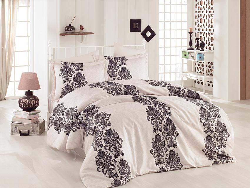 Maison Dor Evonna постельное белье из сатина