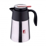 Термос - кофейник Bergner Latte BG-2881-MM 1200мл