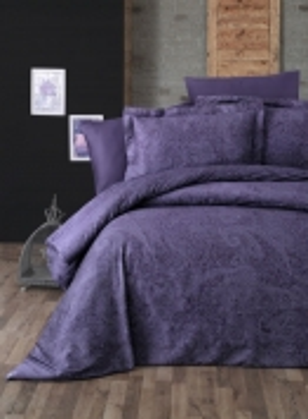 First Choice Neva mor постельное белье сатин евро 200х220