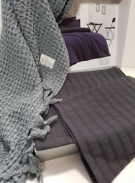 Maison Dor New Camile постельное белье 200x220