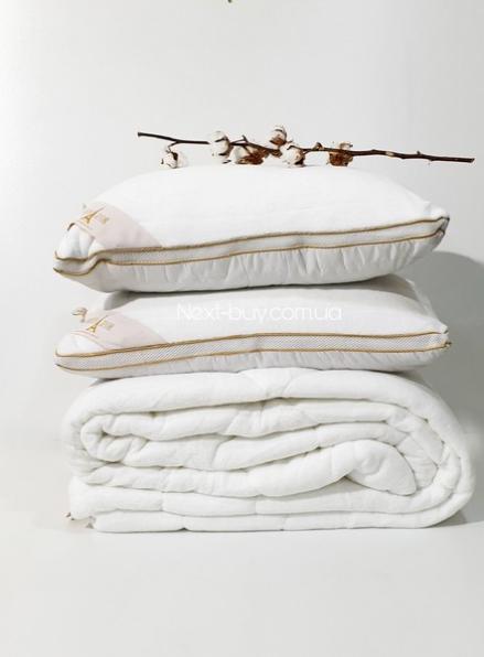 Maison D'or Coral air-soft одеяло антиаллергенное 155*215