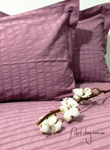 Maison Dor New Camile purple постільна білизна 160x220