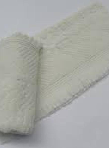 Плед хлопковый Sarar Cotton Blanket (1676) 200х230см