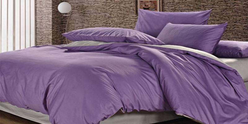 Стоит ли покупать сатиновое постельное белье  5e270cceedd47