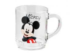 Кружка Luminarc Disney Mickey Colors G9176, 250мл