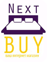 next-buy.com.ua